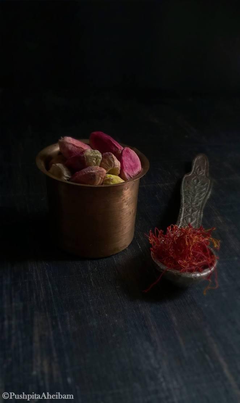 kheertua-ingredient